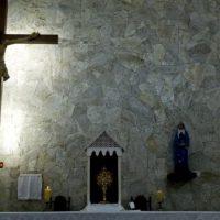 areal_igreja_n_s_dores_ika3462