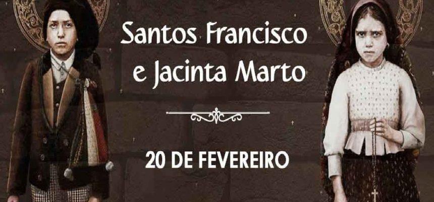 franc-e-jacinta-1200x650-1200x650