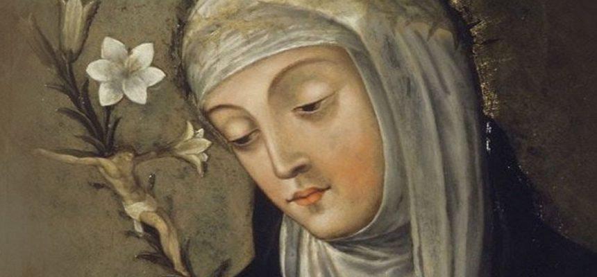 santa-catarina-de-sena1