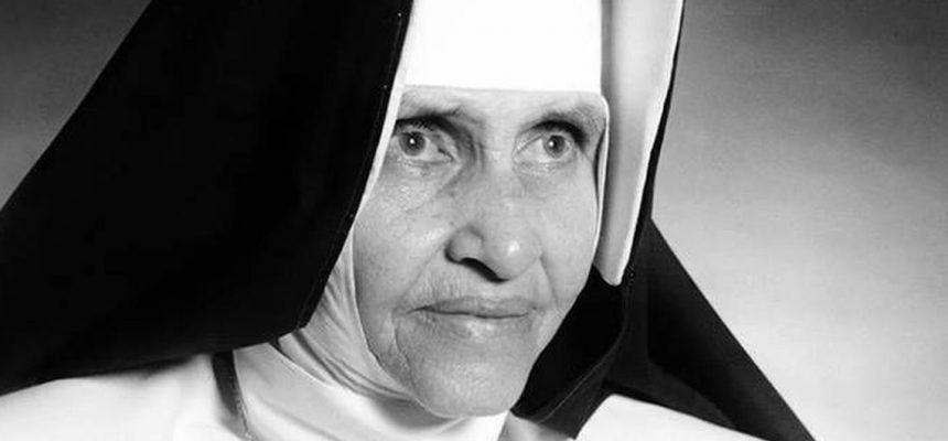 irma-dulce-sera-reconhecida-como-santa-neste-domingo_5da1e16fb4da6