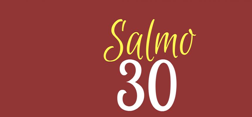salmo30