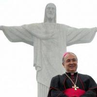 dom-orani-cristo-redentor