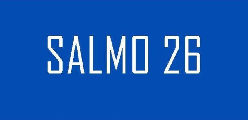 salmo-26