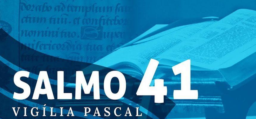 salmo41
