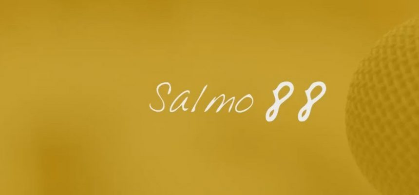salmo88