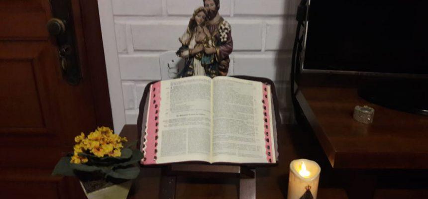 bibliasagrada