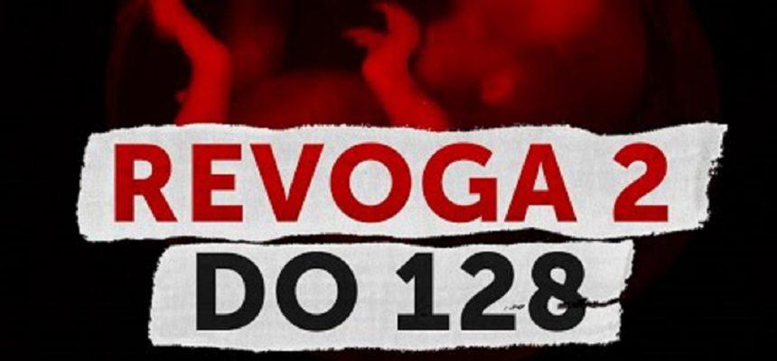 revoga2do128