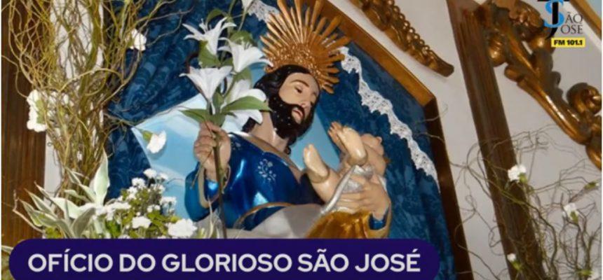 joseoficio