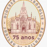 dioceselogo75anos