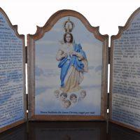 capela-nossa-senhora-amor-divino