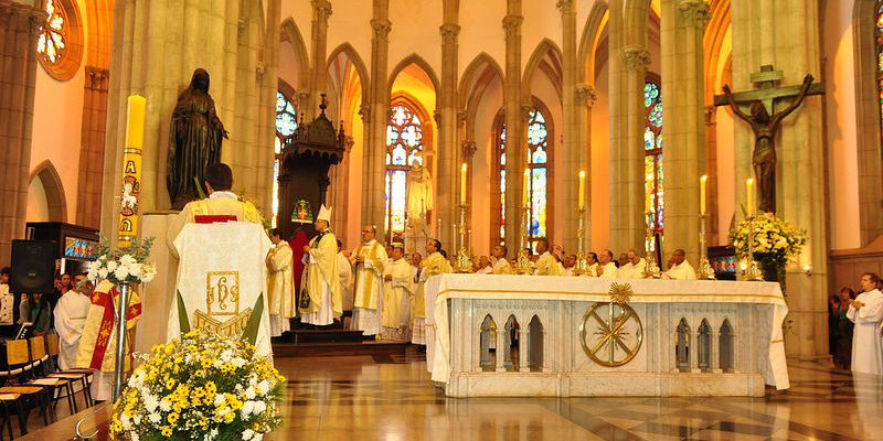 geral-catedral