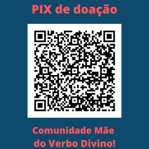 pix-de-doacao
