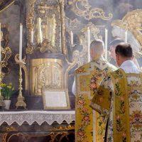 santa-missa-tradicional